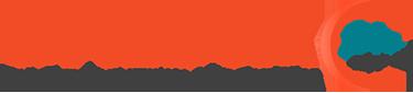 Clockwork Towing Company Kansas City MO Logo