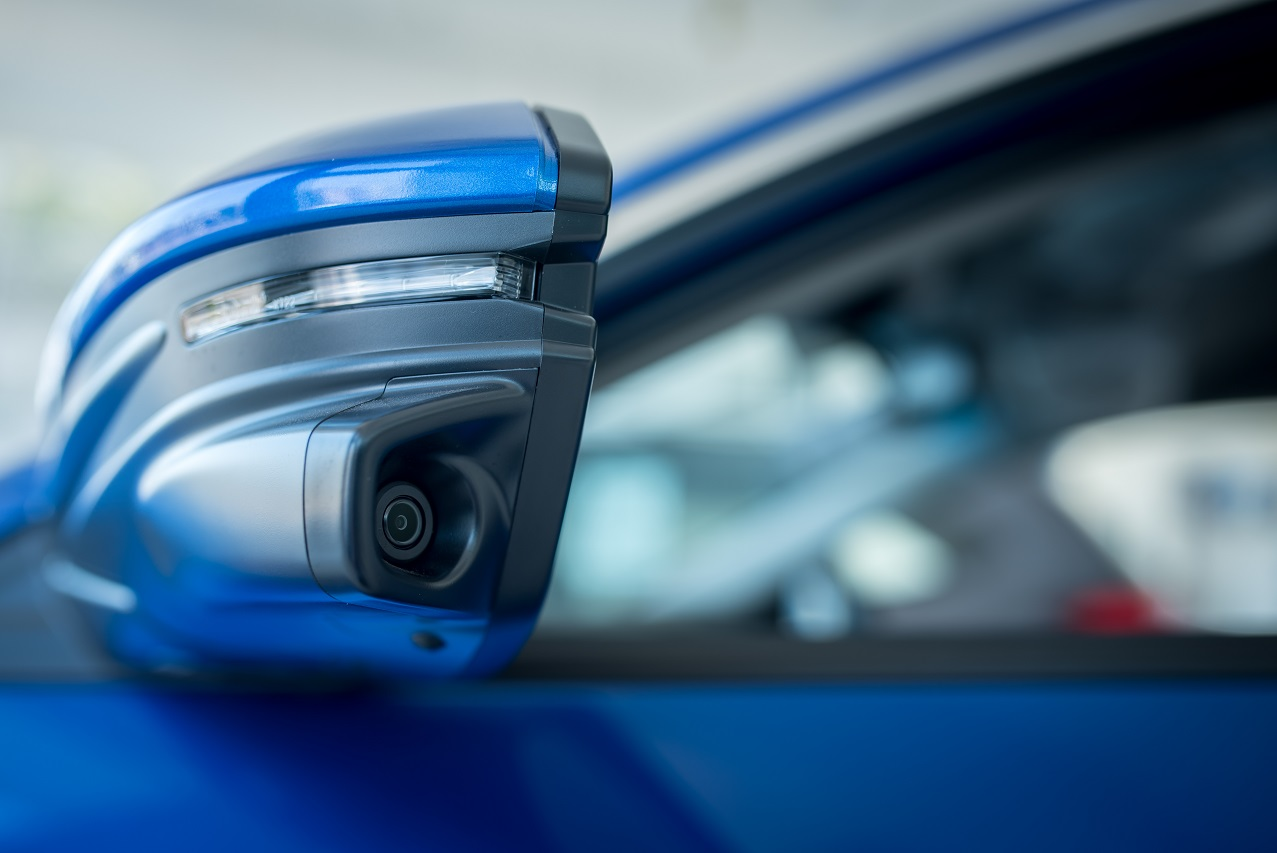 Read more about the article Technologies That Help Prevent Car Accidents