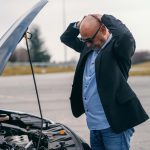 Reasons To Avoid Delayed Roadside Assistance