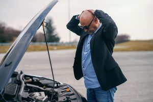 Read more about the article Reasons To Avoid Delayed Roadside Assistance