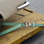 The Importance of Tie-Down Straps