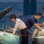 Bringing Your Car Battery Back To Life