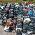 The Value Of Your Junk Car